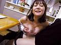 (h_254vnds03243)[VNDS-3243] 団地妻 欲求不満ないやらしい熟女の匂い ダウンロード 5