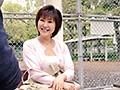 昭和生まれの熟女限定ナンパ 40〜50代編