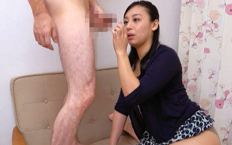美人妻センズリ鑑賞会 VNDS-336010