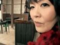 円城ひとみの動画7
