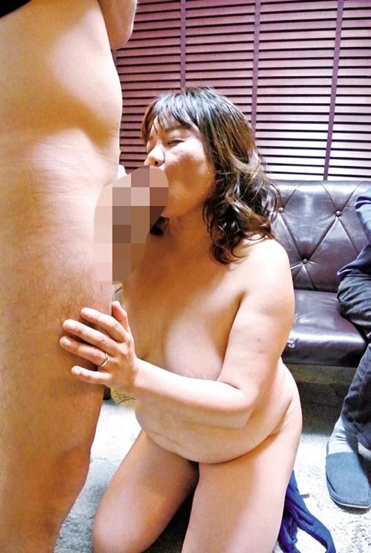 豊かな肉付きの昭和の豊乳熟女 淫れ狂う五十路四十路 の画像5