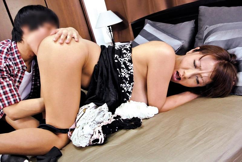 豊かな肉付きの昭和の豊乳熟女 淫れ狂う五十路四十路 の画像14