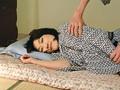 ぽっちゃり母と二人旅 鈴子 53歳 (DOD)