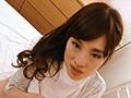 美熟女が発情するセンズリ鑑賞 10