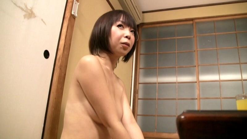 Japanese Porn Videos, Japanese Sex Movies -