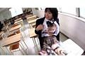 (h_254wan00178)[WAN-178] 自習室の机の中からエロ本が!?オナニー見つけて脅迫ヌキ依頼 ダウンロード 12
