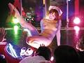 永久保存版ストリップショー8時間プレミアム イケイケ六本木ダンサーVS妖艶王道ストリッパー