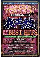 夜王族厳選作品BEST HITS ダウンロード