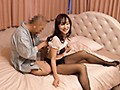 熟女専門デリヘル隠し撮り!美人妻がノーパンでパンスト履い...sample16