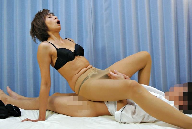都内発!50代専門店 熟女デリヘル盗撮 の画像8