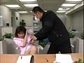 (h_259alx00112)[ALX-112] 花の女子アナ ニュースワイド ワイセツTV ダウンロード 13
