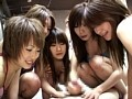 (h_259alx00356)[ALX-356] AV女優を男風呂に乱入させて強制痴女 ダウンロード 20