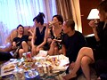 (h_259alx00487)[ALX-487] 驚愕!人気AV女優たちの泥酔セックス ダウンロード 1