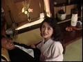 月刊熟女秘宝館3