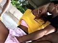 (h_259img00257)[IMG-257] 女子大生南国暴行記録 ダウンロード 10