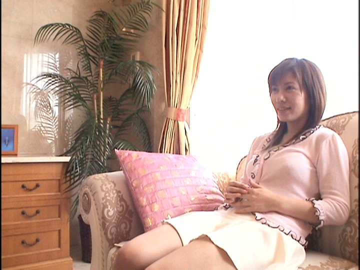 QUEEN'S 5 憧れの令嬢[h_259imgs00056][IMGS-056] 13