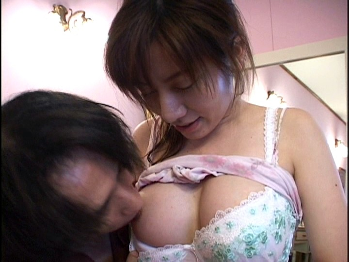 QUEEN'S 5 憧れの令嬢[h_259imgs00056][IMGS-056] 17