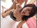 (h_259imgs00058)[IMGS-058] 女子校生モデルズ 18歳の覚醒 ダウンロード 5