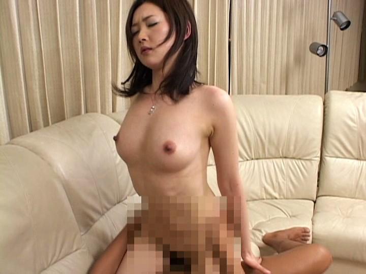 美しき報道記者 渡瀬晶 画像19