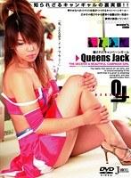 Queens Jack ダウンロード