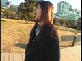 (h_259nextg00532)[NEXTG-532] 素人女子校生大征服 LESSON3 ダウンロード 1