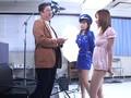 株式会社LOVE2 COMPANY「アソコぐっちょり仕事キッチリ」sample1