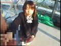 (h_259nextg00653)[NEXTG-653] 女子校生 聖水露出 4 ダウンロード 15