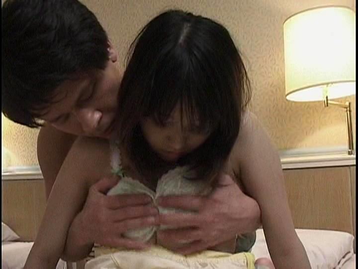 幸せの成田離婚 6
