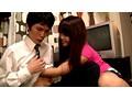 (h_259nure00004)[NURE-004] アノ娘の彼氏が欲し〜の誘惑 おしゃぶり痴女 ダウンロード 8