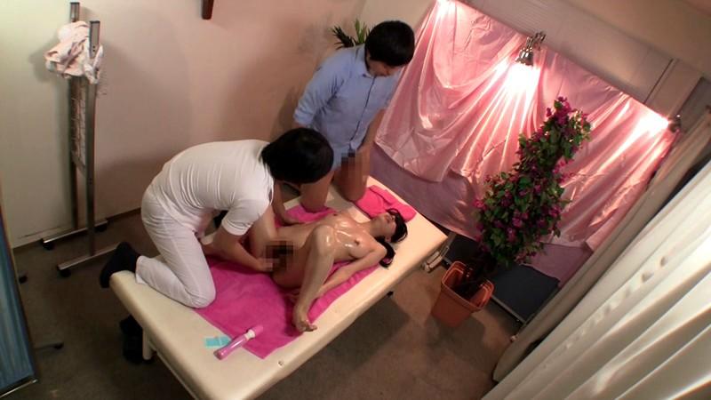 Erotic massage parlors in massachusetts