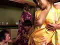 吉原遊女絵巻 遊郭に乱舞する女の肉体4