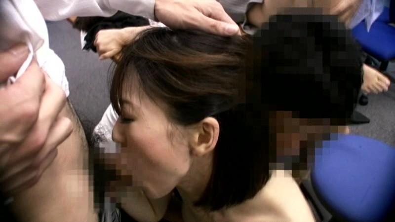 大人の為のフェチ入門 熟女のタイトスカート 画像19