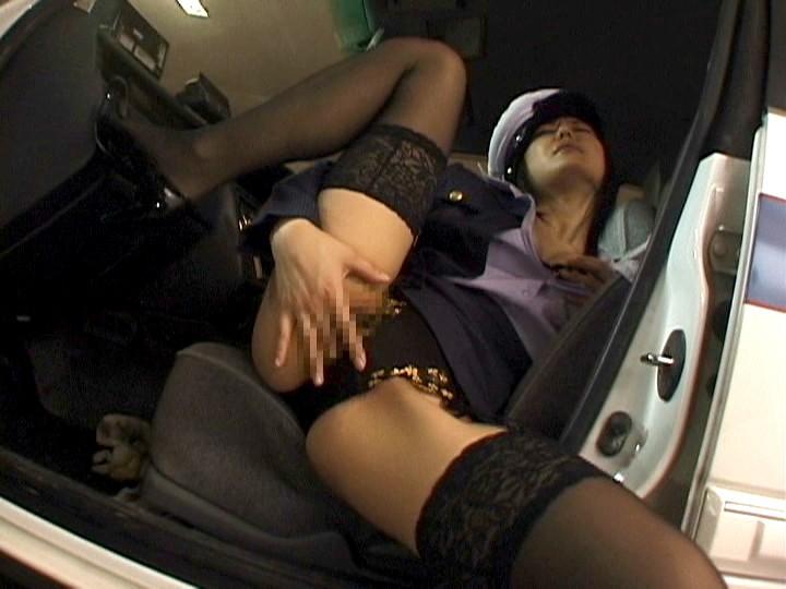 Проститутки такси проститутки бляди тюмень