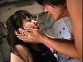 (h_259simg00132)[SIMG-132] 女子校生 服従教室 ダウンロード 16