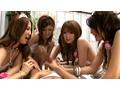 (h_259simg00267)[SIMG-267] 癒しの楽園型風俗 TOKYOビューティーモデルリゾート ダウンロード 2
