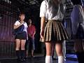 女子校生 ファイトクラブDX BEST BATTLE1