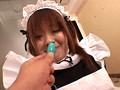 (h_259sjml00008)[SJML-008] みきタン★さやタン萌え〜っ!! ダウンロード 3