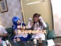 (h_259sjml00008)[SJML-008] みきタン★さやタン萌え〜っ!! ダウンロード 6
