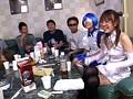 (h_259sjml00008)[SJML-008] みきタン★さやタン萌え〜っ!! ダウンロード 7
