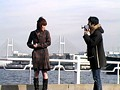 (h_259sjml00027)[SJML-027] バーチャルデート 横浜ハメカミプラン さくらりこ ダウンロード 1