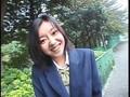 女子校生聖水露出31