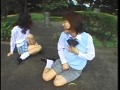 (h_259vnds00296)[VNDS-296] とびっこ女子校生 2 ダウンロード 1