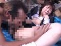 汚された女子校生 ホームレスの逆襲 2
