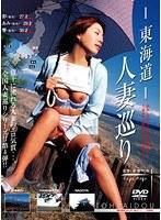 東海道 人妻巡り ダウンロード