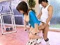 淫乱ミセスフィットネスクラブ6