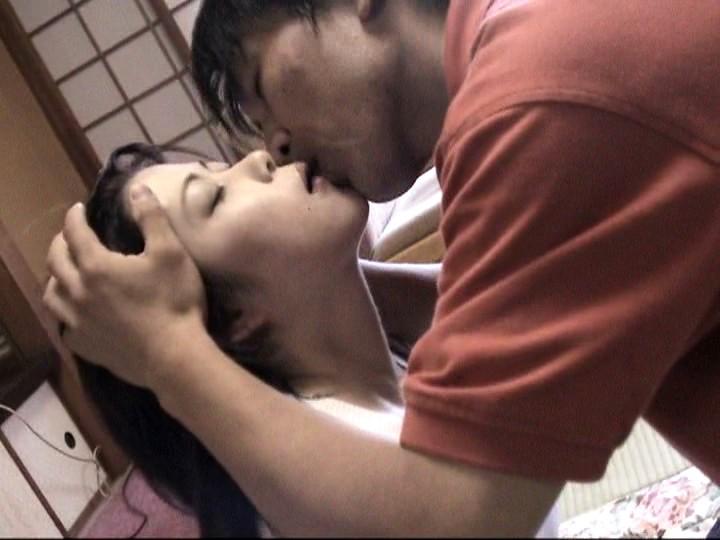 日本全国人妻巡り豪華版[h_259vnds00819][VNDS-819] 3