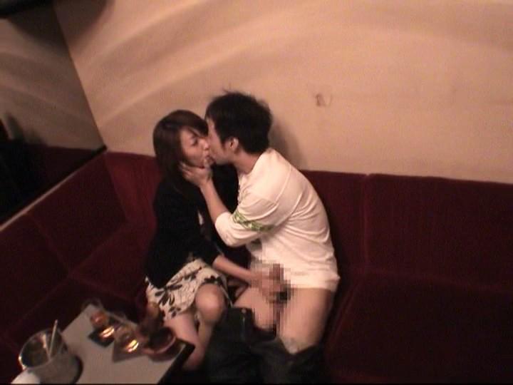日本全国人妻巡り豪華版[h_259vnds00819][VNDS-819] 5