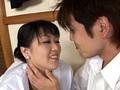 (h_259vnds00923)[VNDS-923] 小料理屋のおふくろさんが癒してアゲル… 愛田美優 椿美羚 ダウンロード 13