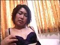 月刊人妻乱女6