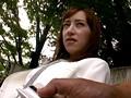 前から気になるご近所美人妻と性奴隷契約 滝澤クリスタル(30) 竹田千恵(38) 0